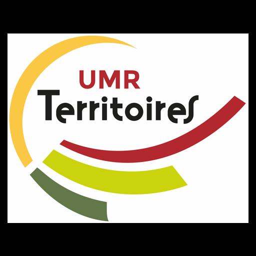 UMR Territoires